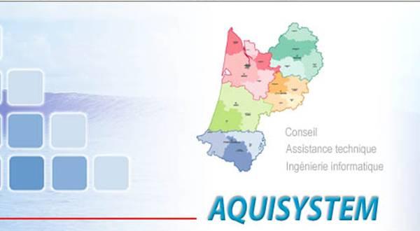 Aquisystem rejoint le Celios, deux ESN de Nouvelle-Aquitaine alliées pour se développer