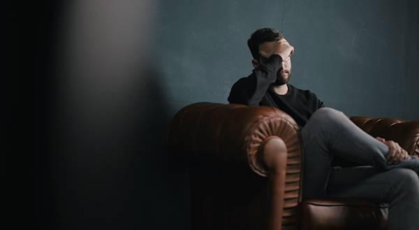 Article le Populaire : l'Apesa pour les chefs d'entreprise en détresse