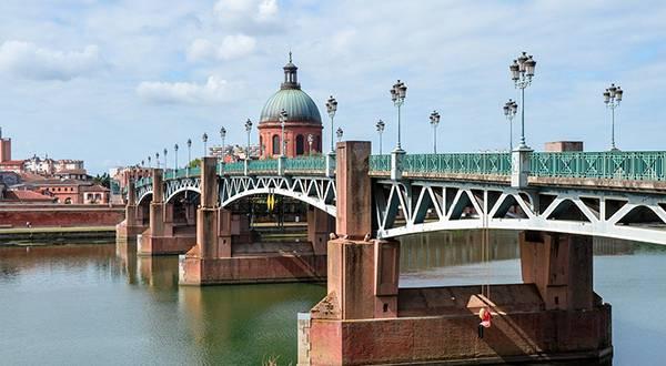 Celios ouvre son agence à Toulouse